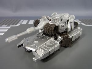 トランスフォーマー TFジェネレーションズ TG-28 メガトロン030