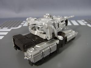 トランスフォーマー TFジェネレーションズ TG-28 メガトロン031