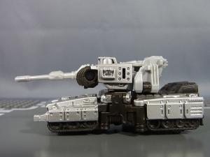 トランスフォーマー TFジェネレーションズ TG-28 メガトロン032