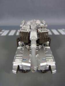 トランスフォーマー TFジェネレーションズ TG-28 メガトロン033