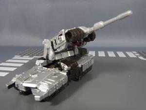 トランスフォーマー TFジェネレーションズ TG-28 メガトロン034