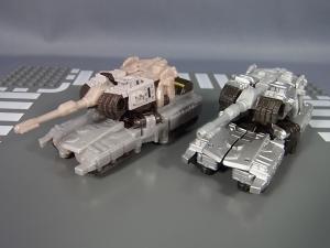 トランスフォーマー TFジェネレーションズ TG-28 メガトロン035