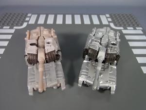 トランスフォーマー TFジェネレーションズ TG-28 メガトロン036