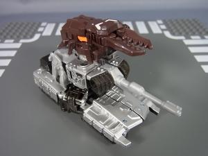 トランスフォーマー TFジェネレーションズ TG-28 メガトロン037