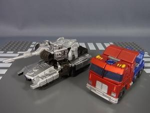 トランスフォーマー TFジェネレーションズ TG-28 メガトロン039