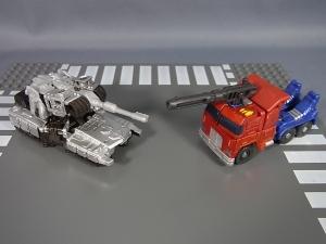 トランスフォーマー TFジェネレーションズ TG-28 メガトロン040