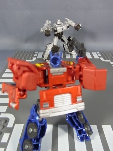 トランスフォーマー TFジェネレーションズ TG-28 メガトロン043