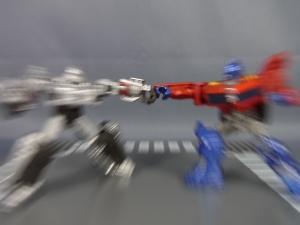 トランスフォーマー TFジェネレーションズ TG-28 メガトロン044