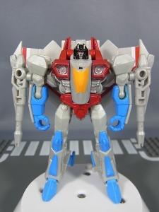 トランスフォーマー TFジェネレーションズ TG-28 スタースクリーム007