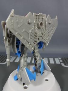 トランスフォーマー TFジェネレーションズ TG-28 スタースクリーム008