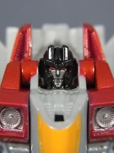 トランスフォーマー TFジェネレーションズ TG-28 スタースクリーム010