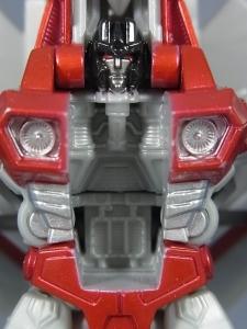トランスフォーマー TFジェネレーションズ TG-28 スタースクリーム011