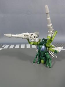トランスフォーマー TFジェネレーションズ TG-28 スタースクリーム024