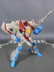 トランスフォーマー TFジェネレーションズ TG-28 スタースクリーム025