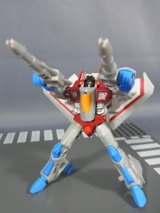 トランスフォーマー TFジェネレーションズ TG-28 スタースクリーム026