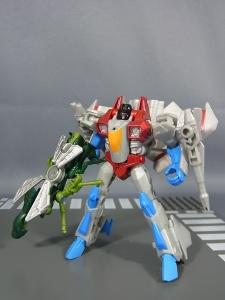 トランスフォーマー TFジェネレーションズ TG-28 スタースクリーム032