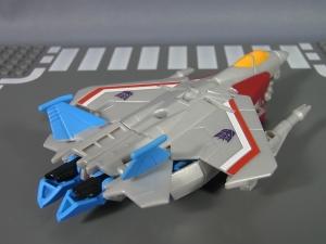 トランスフォーマー TFジェネレーションズ TG-28 スタースクリーム039