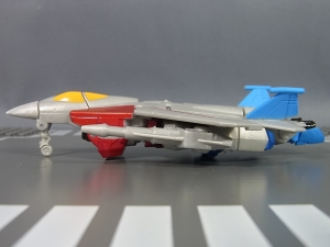 トランスフォーマー TFジェネレーションズ TG-28 スタースクリーム040