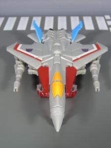 トランスフォーマー TFジェネレーションズ TG-28 スタースクリーム041