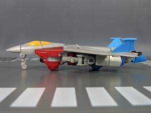 トランスフォーマー TFジェネレーションズ TG-28 スタースクリーム044