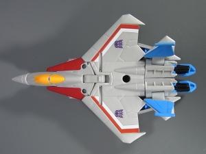 トランスフォーマー TFジェネレーションズ TG-28 スタースクリーム046