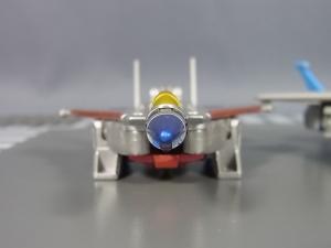 トランスフォーマー TFジェネレーションズ TG-28 スタースクリーム048