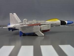 トランスフォーマー TFジェネレーションズ TG-28 スタースクリーム050