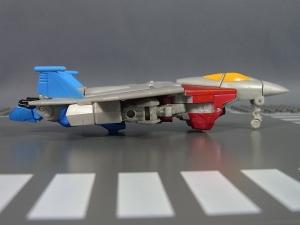 トランスフォーマー TFジェネレーションズ TG-28 スタースクリーム051