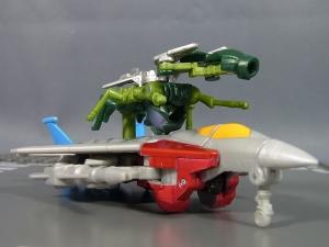 トランスフォーマー TFジェネレーションズ TG-28 スタースクリーム054