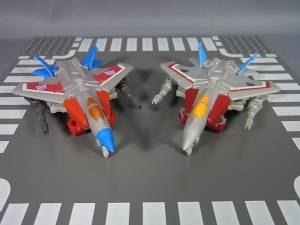 トランスフォーマー TFジェネレーションズ TG-28 スタースクリーム057