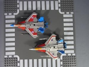 トランスフォーマー TFジェネレーションズ TG-28 スタースクリーム058