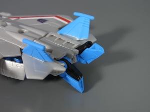 トランスフォーマー TFジェネレーションズ TG-28 スタースクリーム059