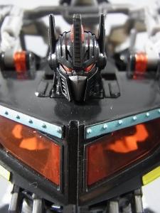 サイバトロンサテライト限定 虚像司令官 ハンターネメシスプライム015