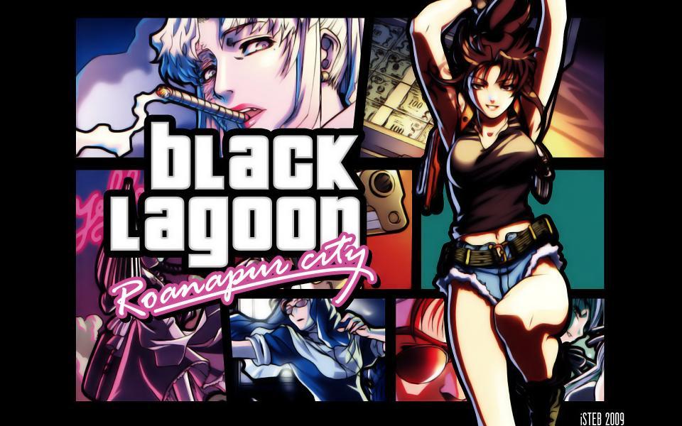Black_Lagoon_convert_20110119174304.jpg