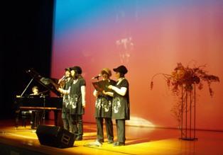 2010solo2