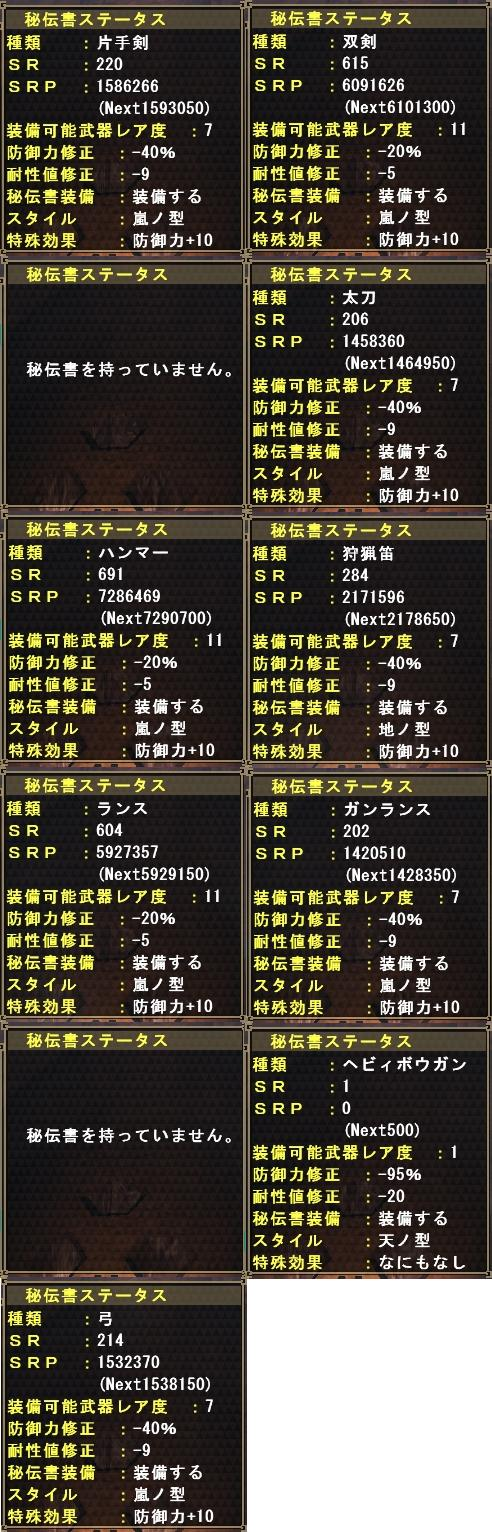 SR_list.jpg