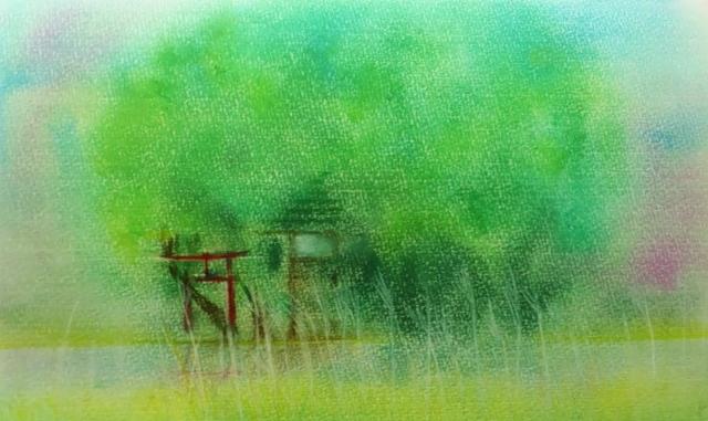 厳島神社 (640x381)