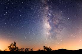 星の夜 (275x183)