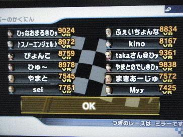 20111202marika0001.jpg
