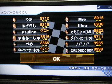 20120109marika0001JPG.jpg