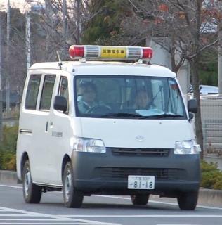 20141208yakushopato.png