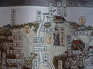 tizu5.jpg