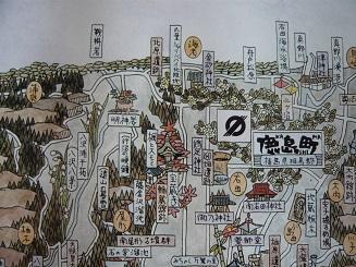 tizu6.jpg