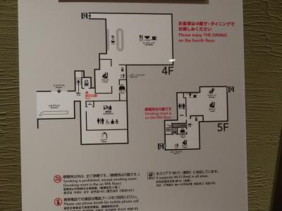 DSC04751_convert_20141106095546.jpg