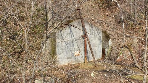 登川炭鉱 (10)