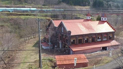 登川炭鉱 (3)