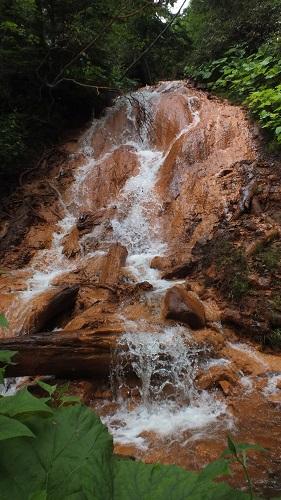 丸山噴泉 076 (5)