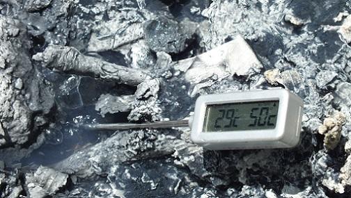 丸山噴泉 076 (40)
