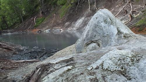 丸山噴泉 076 (46)