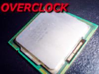 CPU2_20100713230948.jpg